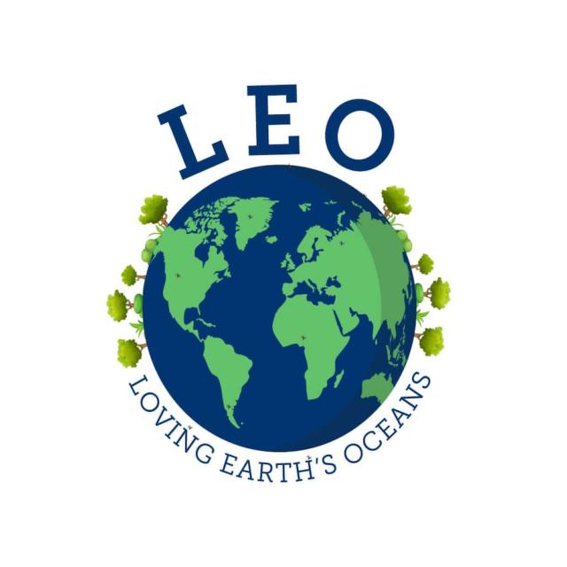 LEO beauty box