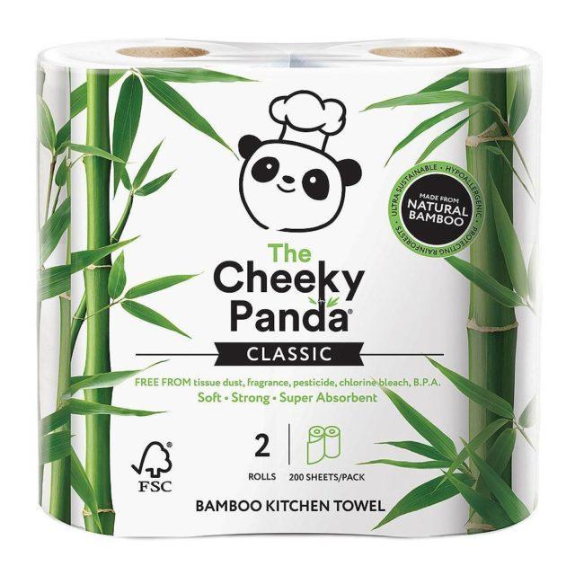 The-Cheeky-Panda