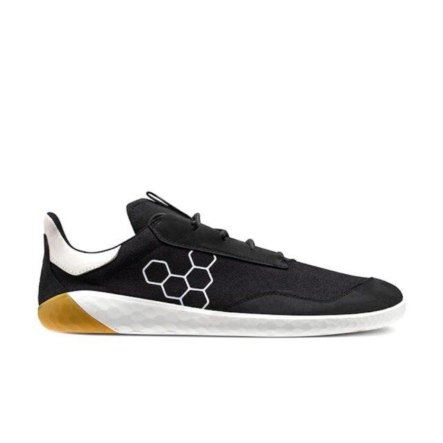 Vivobarefoot Geo Shell Shoe