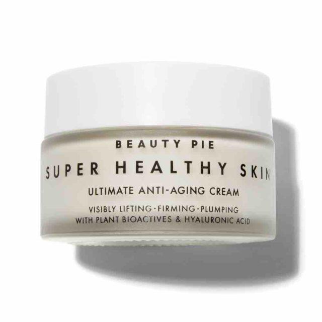 BEAUTYPIE_Super_Healthy_Skin_Ultimate_Anti_Aging_Cream