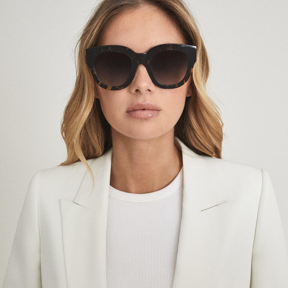 Cleo sunglasses