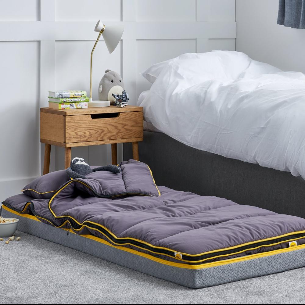 Eve sleep away mattress